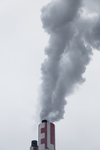 What Is A Co2 meter And Why Are They Used?