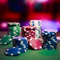 Gambling Jobs | How to Get Your First Job in the Gambling Industry